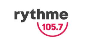 Rythme 105